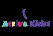 officail-logo
